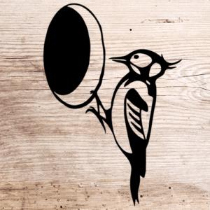 Bild: Tischlerei Gebrüder Stamen GbR - Logo