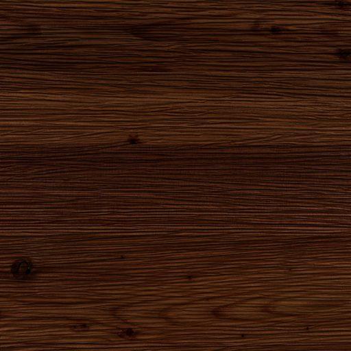 texture-1027812_1920