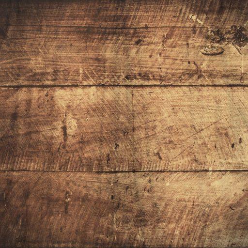 wood-411643_1920
